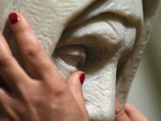 Już wkrótce na Jasnej Górze pojawią się specjalne oznakowania dla niewidomych i słabo widzących.