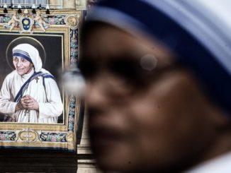 W Bangladeszu doszło do napadu na jedną z sióstr ze zgromadzenia Misjonarek Miłości Matki Teresy z Kalkuty.