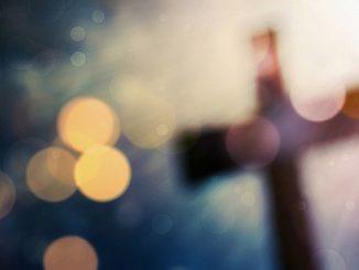 """14 stacji opowiadających o 14 krajach, gdzie chrześcijanie cierpią za wiarę, złoży się na Misyjną Drogę Krzyżową Prześladowanych, która odbędzie się w piątek 2 marca <a class=""""mh-excerpt-more"""" href=""""http://www.zyciezakonne.pl/wiadomosci/kraj/krakowie-odbedzie-sie-misyjna-droga-krzyzowa-przesladowanych-75066/"""" title=""""W Krakowie odbędzie się Misyjna Droga Krzyżowa za Prześladowanych"""">[...]</a>"""