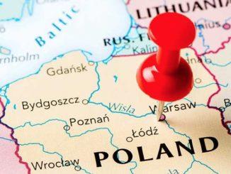 Rozpoczęła się wizyta Przełożonego Generalnego w Prowincji Polskiej Księży Sercanów. Ojciec Generał ks. Heiner Wilmer SCJ odwiedzi główne wspólnoty sercańskie w Polsce