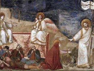 Umiłowani w Chrystusie Panu Bracia i Siostrypodążający drogą rad ewangelicznych