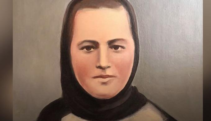 Beatyfikacja czcigodnej sługi Bożej Weroniki ANTAL, tercjarki franciszkańskiej, odbędzie się 22 września 2018 r. w Nisiporești w Rumunii.