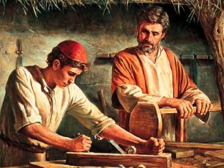 Karmelici są szczególnymi promotorami kultu św. Józefa w Kościele – przypomniał o. dr hab. Szczepan T. Praśkiewicz OCD z klasztoru w Wadowicach.