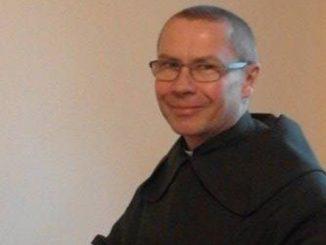 Po trzecim głosowaniu kanonicznym, 15 marca br., karmelici z polskiej prowincji wybrali nowego przeora prowincjalnego. Na drugą kandencję został wybrany o. Bogdan Meger O.Carm.