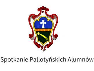 """Wyższe Seminarium Duchowne Księży Pallotynów obchodzi w tym roku jubileusz stulecia działalności. Z tej okazji w dniach 6-10 kwietnia 2018 r. odbyło się w Ołtarzewie <a class=""""mh-excerpt-more"""" href=""""http://www.zyciezakonne.pl/wiadomosci/kraj/europejskie-spotkanie-pallotynskich-alumnow-76153/"""" title=""""Europejskie spotkanie pallotyńskich alumnów"""">[...]</a>"""