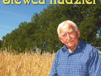 """""""Siewca nadziei"""" to nowy film o życiu i pracy o. Mariana Żelazka, ojca trędowatych w indyjskim świętym mieście Puri. W lutym 2018 roku oficjalnie rozpoczął <a class=""""mh-excerpt-more"""" href=""""http://www.zyciezakonne.pl/wiadomosci/kraj/siewca-nadziei-76165/"""" title=""""""""Siewca nadziei"""""""">[...]</a>"""