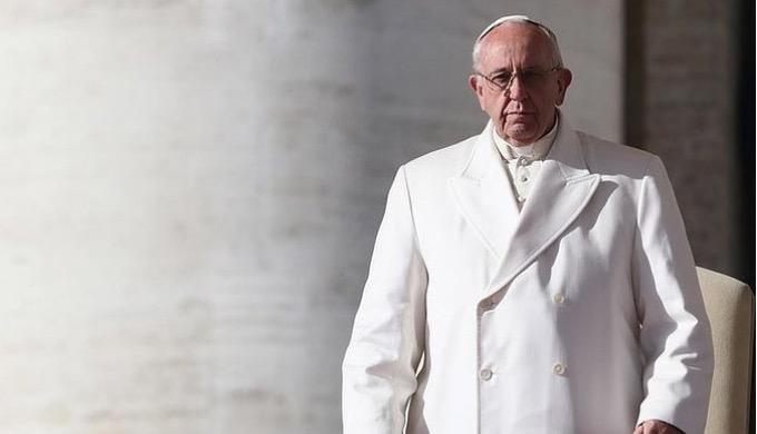Papież Franciszek polecił Kongregacji Spraw Kanonizacyjnych ogłoszenie heroiczności cnót służebnicy Bożej siostry Angeli Marii Cecylii Autsch, niemieckiej zakonnicy ze zgromadzenia Trynitarek Z Walencji