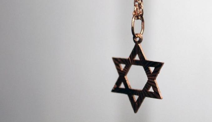"""American Jewish Committee – organizacja istniejąca w celu obrony praw Żydów poza USA wystosowała list do Watykanu, wyrażający głębokie zaniepokojenie ogłoszeniem heroiczności cnót prymas Polski <a class=""""mh-excerpt-more"""" href=""""https://www.zyciezakonne.pl/wiadomosci/swiat/amerykanscy-zydzi-przeciwni-beatyfikacji-kard-hlonda-76701/"""" title=""""Amerykańscy Żydzi przeciwni beatyfikacji kard. Hlonda"""">[...]</a>"""
