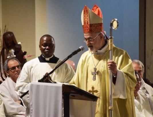 """Abp Cristóbal López Romero SDB, obecny arcybiskup Rabatu, mówi o relacjach i współpracy między chrześcijanami i muzułmanami w Maroku, a także o dialogu na czterech <a class=""""mh-excerpt-more"""" href=""""https://www.zyciezakonne.pl/wiadomosci/swiat/abp-lopez-sdb-o-relacjach-z-muzlumanami-w-maroku-77372/"""" title=""""Abp López SDB o relacjach z muzłumanami w Maroku"""">[...]</a>"""