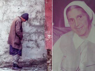 """W Caracas odbyła się beatyfikacja siostry Marii Carmen Rendiles Martínez, założycielki Zgromadzenia Służebnic Jezusa z Wenezueli. Uroczystościom w imieniu Ojca Świętego przewodniczył prefekt Kongregacji Spraw <a class=""""mh-excerpt-more"""" href=""""https://www.zyciezakonne.pl/wiadomosci/swiat/wenezuela-beatyfikacja-siostry-ubogich-77081/"""" title=""""Wenezuela: beatyfikacja Siostry Ubogich"""">[...]</a>"""
