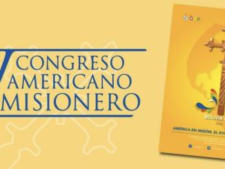 W Boliwii trwa V Amerykański Kongres Misyjny. Jest to najważniejsze wydarzenie kościelne, które co pięć lat gromadzi przedstawicieli całego kontynentu od Alaski po Ziemię Ognistą.