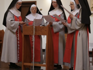 W dniu 10 lipca przypada liturgiczne wspomnienie Matki Bożej Dziesięciu Cnót Ewangelicznych. Dla Sióstr Anuncjatek jest to uroczystość tytularna.