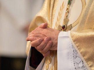 Egipski jezuita Samir Khalil Samir został uhonorowany nagrodą specjalną niemieckiej Fundacji św. Szczepana działającą na rzecz prześladowanych chrześcijan.