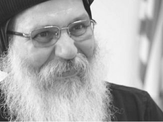 W Egipcie znaleziono opata koptyjskiego klasztoru w Wadi al-Natrun, biskupa Epifaniusza. Służby bezpieczeństwa nie wykluczają morderstwa i rozpoczęły dochodzenie.