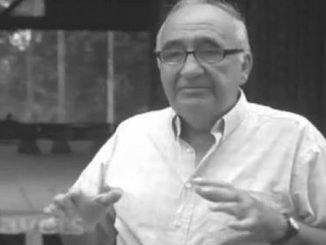 Głęboki smutek z powodu zamordowania jezuity o. Carlosa Riudavetsa Montesa wyraził w imieniu Peruwiańskiej Konferencji Biskupiej jej przewodniczący abp Miguel Cabrejos Vidarte.