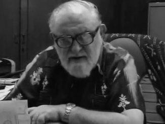 """W wieku 86 lat zmarł 30 sierpnia w Indonezji polski werbista, o. prof. Józef Glinka, misjonarz i wybitny antropolog. Pracował w tym kraju od 1965 <a class=""""mh-excerpt-more"""" href=""""https://www.zyciezakonne.pl/wiadomosci/swiat/indonezja-zmarl-o-prof-jozef-glinka-svd-misjonarz-i-antropolog-78612/"""" title=""""Indonezja: zmarł o. prof. Józef Glinka SVD, misjonarz i antropolog"""">[...]</a>"""