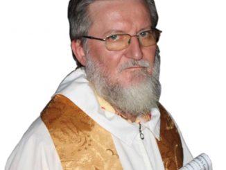 """Z niepokojem przyjęliśmy wiadomość o uprowadzeniu w Nigrze misjonarza SMA, ks. Pier'a Luigi'ego Maccalli'ego, który został porwany najprawdopodobniej przez dzihadystów, ostatnio bardzo aktywnych w tym <a class=""""mh-excerpt-more"""" href=""""https://www.zyciezakonne.pl/wiadomosci/swiat/wloski-misjonarz-sma-uprowadzony-w-nigrze-79035/"""" title=""""Włoski misjonarz SMA uprowadzony w Nigrze"""">[...]</a>"""