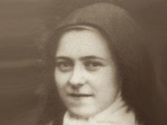 W Sztokholmie rozpoczęła się dziś peregrynacja relikwii św. Teresy z Lisieux po krajach skandynawskich.