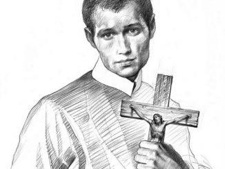 """16 października obchodzimy wspomnienie św. Gerarda Majelli, redemptorysty, brata zakonnego. Jest on także opiekunem matek i patronem dobrej spowiedzi. Żył w południowych Włoszech, w czasachśw. <a class=""""mh-excerpt-more"""" href=""""https://www.zyciezakonne.pl/wiadomosci/swiat/16-pazdziernika-wspomnienie-sw-gerarda-majelli-redemptorysty-79617/"""" title=""""16 października: wspomnienie św. Gerarda Majelli, redemptorysty"""">[...]</a>"""