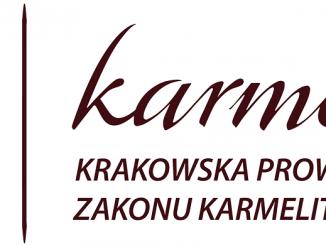 Karmelitański Instytut Duchowości orazGłos Karmeluserdecznie zapraszają na świętowanie uroczystości 450 lat powstania pierwszej wspólnoty Karmelitów Bosych.