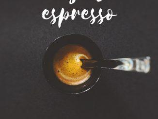 """W najbliższy poniedziałek, 15 października o godz. 19.00 odbędzie się pierwsze spotkaniez cyklu """"Liturgiczne espresso"""", czyli cyklu katechez o liturgii dla każdego –w trzecie poniedziałki <a class=""""mh-excerpt-more"""" href=""""https://www.zyciezakonne.pl/wiadomosci/kraj/krakow-liturgiczne-espresso-cykl-katechez-dla-kazdego-79543/"""" title=""""Kraków: Liturgiczne espresso – cykl katechez dla każdego"""">[...]</a>"""