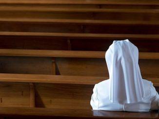 Lokalne media podają, że pięć sióstr zakonnych zostało zastraszonych i porwanych w ostatni czwartek w stanie Delta na południu Nigerii.