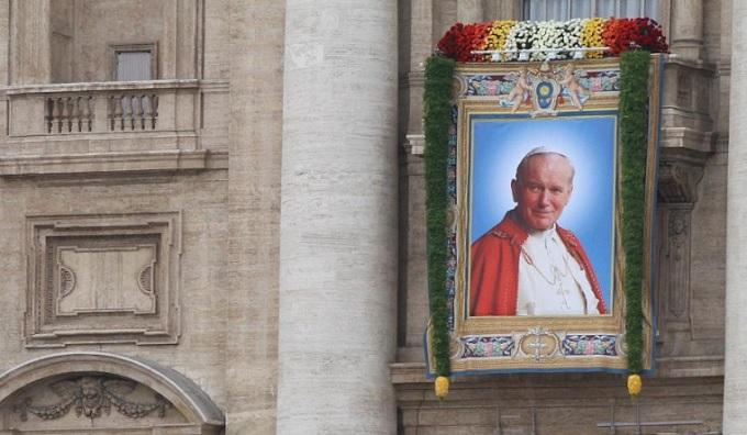 """Dzisiaj, w wymowną rocznicę konklawe z października 1978 r., chcę mówić o modlitwie Ojca Świętego, chcę – co więcej – przywołać najbardziej ukochane jego modlitwy, <a class=""""mh-excerpt-more"""" href=""""https://www.zyciezakonne.pl/wiadomosci/kraj/najbardziej-ukochane-modlitwy-sw-jana-pawla-ii-79643/"""" title=""""Najbardziej ukochane modlitwy św. Jana Pawła II"""">[...]</a>"""