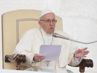 Dzisiaj w katedrze Wcielenia Syna Bożego w Maladze prefekt Kongregacji Spraw Kanonizacyjnych kard. Giovanni Angelo Becciu ogłosi błogosławionym ks. Tyburcjusza Arnaiza Muñoza.