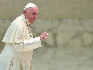 """W ukazującym się wkrótce w wielu krajach wywiadzie-rzece """"Siła powołania"""" papież Franciszek ocenił, że Kościół nie podszedł w odpowiedni sposób do sprawy homoseksualizmu wśród duchownych, <a class=""""mh-excerpt-more"""" href=""""https://www.zyciezakonne.pl/wiadomosci/swiat/franciszek-sprawa-homoseksualistow-wsrod-ksiezy-i-zakonnikow-nie-zostala-dobrze-rozwiazana-80995/"""" title=""""Papież: sprawa homoseksualizmu wśród księży i zakonników nie została dobrze rozwiązana"""">[...]</a>"""