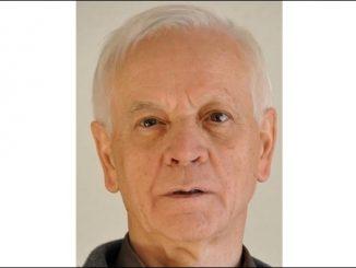 """Nad ranem 16 listopada 2018 r. zmarł w swoim klasztorze przy ul. Arturo Soria w Madrycie o. Federico (ze chrztu José María) Ruiz Salvador od <a class=""""mh-excerpt-more"""" href=""""https://www.zyciezakonne.pl/wiadomosci/swiat/pozegnania-sp-o-federico-ruiz-salvador-ocd-wybitny-znawca-sw-jana-od-krzyza-80666/"""" title=""""Pożegnania: śp. o. Federico Ruiz Salvador OCD, wybitny znawca św. Jana od Krzyża"""">[...]</a>"""