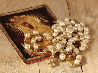 """8 grudnia przypada święto Niepokalanego Poczęcia Najświętszej Maryi Panny. Jest to tytularna i patronalna uroczystość dla Zgromadzenia Księży Marianów. W tym dniu Kościół powszechny przeżywa <a class=""""mh-excerpt-more"""" href=""""https://www.zyciezakonne.pl/wiadomosci/kraj/lichen-uroczystosc-niepokalanego-poczecia-najswietszej-maryi-panny-i-godzina-laski-81228/"""" title=""""Licheń. Uroczystość Niepokalanego Poczęcia Najświętszej Maryi Panny i Godzina Łaski"""">[...]</a>"""