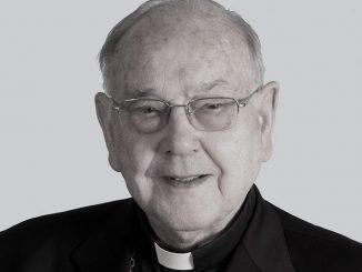W czwartek, 24 stycznia 2019 roku, w Maladze, w wieku 89 lat zmarł Klaretyn – kard. Fernando Sebastian Aguilar CMF.