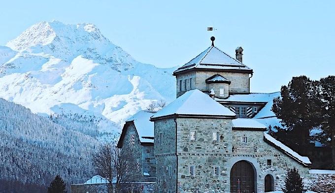 """Od kilku już dni masy śniegu odcięły od świata 30 zakonnic i księdza w górach w regionie Salzburga. Ludność okolicznych miejscowości podjęła 17 stycznia kolejną <a class=""""mh-excerpt-more"""" href=""""https://www.zyciezakonne.pl/wiadomosci/swiat/30-zakonnic-i-ksiadz-odcieci-od-swiata-masami-sniegu-82409/"""" title=""""30 zakonnic i ksiądz odcięci od świata masami śniegu"""">[...]</a>"""