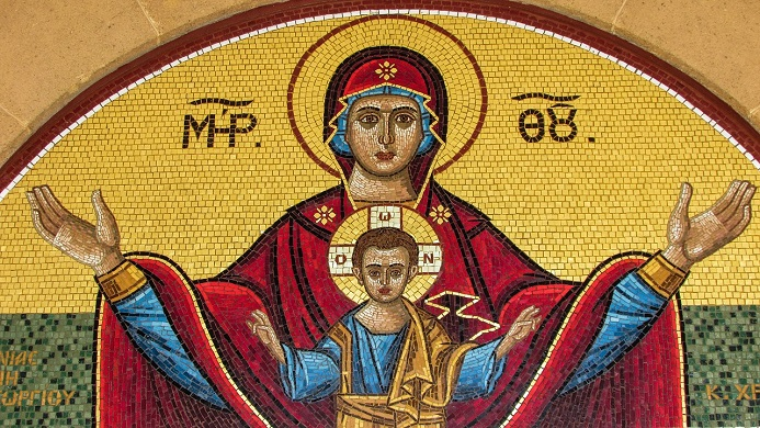 """Także w tym roku między 18 a 25 stycznia odbędzie się Tydzień Modlitw o Jedność Chrześcijan, po raz pierwszy po zerwaniu jedności eucharystycznej Prawosławia Moskiewskiego <a class=""""mh-excerpt-more"""" href=""""https://www.zyciezakonne.pl/wiadomosci/kraj/maryja-matka-jednosci-wedlug-sw-rafala-kalinowskiego-82398/"""" title=""""Maryja – Matka jedności według św. Rafała Kalinowskiego"""">[...]</a>"""