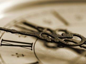 """– Refleksje na temat czasu i przemijania zawsze uświadamiają nam jak cennym darem jest życie i czas dany przez Boga. Trzeba się troszczyć, aby go <a class=""""mh-excerpt-more"""" href=""""https://www.zyciezakonne.pl/wiadomosci/kraj/kalwaria-zebrzydowska-zakonczenie-starego-2018-roku-81937/"""" title=""""Kalwaria Zebrzydowska. Zakończenie starego 2018 roku"""">[...]</a>"""