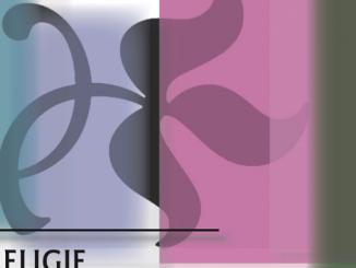 """Opublikowano nową książkę pod redakcją ks. Mirosława Wierzbickiego SDB, współbrata Inspektorii Pilskiej,""""Religie a wychowanie do dialogu. Idee edukacyjne, filozoficzno-antropologiczne i teologiczne"""". Książka jest owocem pracy <a class=""""mh-excerpt-more"""" href=""""https://www.zyciezakonne.pl/wiadomosci/kraj/nowa-publikacja-tnfs-podejmujaca-refleksje-nad-wychowaniem-do-dialogu-82507/"""" title=""""Nowa publikacja TNFS podejmująca refleksję nad wychowaniem do dialogu"""">[...]</a>"""