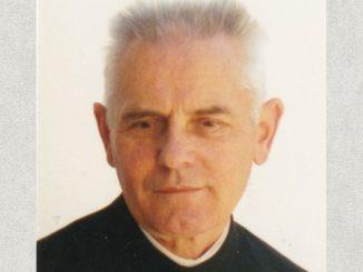 """Dzisiaj w nocy o godzinie 3:45 zmarł w Gdyni śp. Brat Piotr Kowalski SJ. Odszedł do Pana w 91. roku życia i 63. powołania zakonnego. <a class=""""mh-excerpt-more"""" href=""""https://www.zyciezakonne.pl/wiadomosci/kraj/pozegnania-sp-brat-piotr-kowalski-sj-82629/"""" title=""""Pożegnania: śp. brat Piotr Kowalski SJ"""">[...]</a>"""