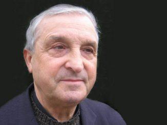 """Dnia28 stycznia 2019 r. w szpitalu św. Wincentego a Paulo w Gdyniodszedł do wiecznościŚ † PKs. Andrzej WĘGLARZ CM.Urodził się 10 października 1936 r. w <a class=""""mh-excerpt-more"""" href=""""https://www.zyciezakonne.pl/wiadomosci/kraj/pozegnania-sp-ks-andrzej-weglarz-cm-82621/"""" title=""""Pożegnania: śp. ks. Andrzej Węglarz CM"""">[...]</a>"""