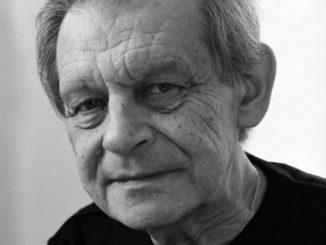 """Dziś rano, po długiej chorobie zmarł Ryszard Peryt, Dyrektor Polskiej Opery Królewskiej, aktor, reżyser, profesor sztuki teatru, wykładowca Akademii Teatralnej w Warszawie, oblat Zgromadzenia Najświętszego <a class=""""mh-excerpt-more"""" href=""""https://www.zyciezakonne.pl/wiadomosci/kraj/pozegnania-sp-prof-ryszard-peryt-82494/"""" title=""""Pożegnania: śp. prof. Ryszard Peryt"""">[...]</a>"""