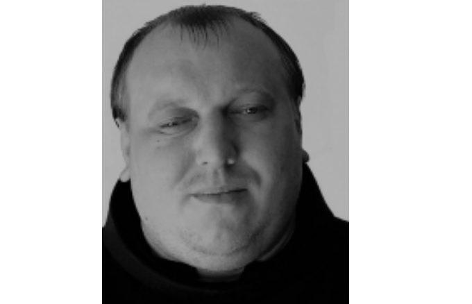 """W nocy z16. na 17. stycznia spłonęła część klasztoru wNiżnym Bystrymna Zakarpaciu, na Ukrainie. Pożar objął głównie część mieszkalną domu zakonnego, wktórym przebywali oo.:Julian Juskiv <a class=""""mh-excerpt-more"""" href=""""https://www.zyciezakonne.pl/wiadomosci/swiat/pozegnania-sp-o-julian-juskiv-ofm-82357/"""" title=""""Pożegnania: śp. o. Julian Juskiv OFM"""">[...]</a>"""