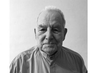 W dniu 19 lutego 2019 roku, w Macierzystym Domu Zakonnym księży michalitów w Miejscu Piastowym, zmarł śp. ks. Stanisław Klocek CSMA.