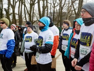 """Dzieło Pomocy po raz 7. zachęca biegaczy, by w Półmaratonie Marzanny pobiegli dla osób bez domu! Startując pod hasłem """"Ulica dobra do biegania, nie do <a class=""""mh-excerpt-more"""" href=""""https://www.zyciezakonne.pl/wiadomosci/kraj/pobiegnij-z-nami-dla-osob-bez-domu-83530/"""" title=""""Pobiegnij z nami dla osób bez domu"""">[...]</a>"""