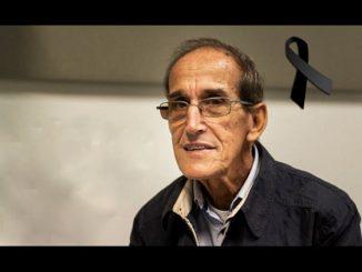 """Cały czas jest godzina męczenników. Tragiczna śmierć dotknęła Zgromadzenie Salezjańskie w Afryce. Nasz ukochany współbrat Antonio César Fernández z inspektorii AFO (Afryka Zachodnia Francuskojęzyczna) został <a class=""""mh-excerpt-more"""" href=""""https://www.zyciezakonne.pl/wiadomosci/swiat/burkina-faso-zostal-zamordowany-ks-antonio-cesar-fernandez-salezjanin-misjonarz-83705/"""" title=""""Burkina Faso: został zamordowany ks. Antonio César Fernández, salezjanin misjonarz"""">[...]</a>"""