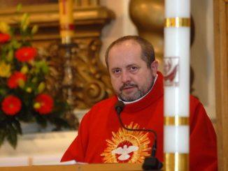 """Ojciec Zbigniew Grzegorz Szadura CSSp urodził się 1 grudnia 1963 roku w Lublinie jako syn Jana i Krystyny, pierwszy z dwójki rodzeństwa. Sakrament chrztu otrzymał <a class=""""mh-excerpt-more"""" href=""""https://www.zyciezakonne.pl/wiadomosci/kraj/83517-83517/"""" title=""""Pożegnania: śp. o. Zbigniew Grzegorz Szadura CSSp"""">[...]</a>"""