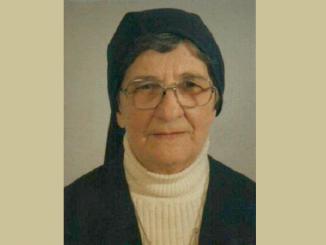 """Dnia 22 lutego 2019 r. zmarła w Paryżu, w Domu Św. Kazimierza przy 119,rue du Chevaleret Siostra Maria Elżbieta Witucka, Siostra Miłosierdzia Św. Wincentego a <a class=""""mh-excerpt-more"""" href=""""https://www.zyciezakonne.pl/wiadomosci/swiat/pozegnania-sp-s-maria-elzbieta-witucka-84006/"""" title=""""Pożegnania: śp. s. Maria Elżbieta Witucka"""">[...]</a>"""