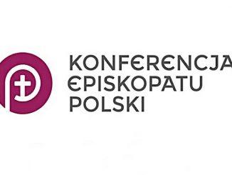 """Ochrona osób małoletnich jest jednym z priorytetowych działań Kościoła. Konkretnym przykładem takich działań są """"Wytyczne"""" Konferencji Episkopatu Polski, które ostatniozostały zaktualizowane, takaby odpowiadały prawu polskiemu."""