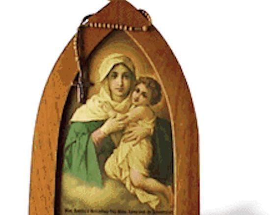 """To duszpasterska inicjatywa Ruchu Szensztackiego, która jest jedną z wielu form nowej ewangelizacji. Apostolat zrodził się w Brazylii w 1950 roku z potrzeby serca Sługi <a class=""""mh-excerpt-more"""" href=""""https://www.zyciezakonne.pl/wiadomosci/kraj/apostolat-pielgrzymujacej-matki-bozej-z-szensztatu-84675/"""" title=""""Apostolat Pielgrzymującej Matki Bożej z Szensztatu"""">[...]</a>"""