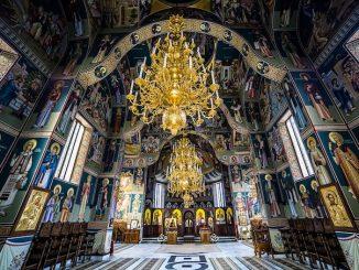 """Już niedługo odbędzie się beatyfikacja siedmiu greckokatolickich biskupów-męczenników czasów komunizmu w Rumunii. Papież Franciszek 19 marca zezwolił Kongregacji Spraw Kanonizacyjnych na ogłoszenie dekretu o męczeństwie <a class=""""mh-excerpt-more"""" href=""""https://www.zyciezakonne.pl/wiadomosci/swiat/wkrotce-beatyfikacja-7-greckokatolickich-biskupow-meczennikow-84561/"""" title=""""Wkrótce beatyfikacja 7 greckokatolickich biskupów-męczenników"""">[...]</a>"""