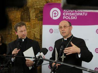 """Nie ma słów, aby wyrazić nasz wstyd z powodu skandali seksualnych z udziałem duchownych. Są one powodem wielkiego zgorszenia i domagają się całkowitego potępienia, a <a class=""""mh-excerpt-more"""" href=""""https://www.zyciezakonne.pl/wiadomosci/kraj/biskupi-do-wiernych-nie-uczynilismy-wszystkiego-aby-zapobiec-krzywdom-86381/"""" title=""""Biskupi do wiernych: nie uczyniliśmy wszystkiego, aby zapobiec krzywdom"""">[...]</a>"""