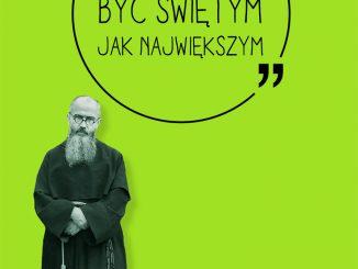 """Nakładem wydawnictwa Bratni Zew 22 maja ukaże się nowa książka o. Jerzego Szyrana OFMConv Muszę być świętym jak największym. Model doskonałości według """"Regulaminu życia"""" św. <a class=""""mh-excerpt-more"""" href=""""https://www.zyciezakonne.pl/wiadomosci/kraj/musze-byc-swietym-jak-najwiekszym-nowosc-w-bratnim-zewie-86368/"""" title=""""Muszę być świętym jak największym! – nowość w Bratnim Zewie"""">[...]</a>"""